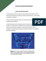 Consecuencias  Anatómicas del edentulismo.docx