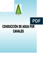 Canales.pdf