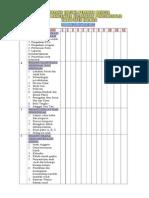 Program Kerja Karang Taruna Permata Bangsa.doc