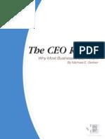 EMYTH-CEOreport