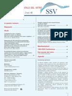 RSSV 3 2013