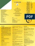 Folder_Seminário_de_Extensão