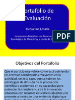 Portafolio#3Evaluacion
