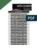 Europa League 2013-14