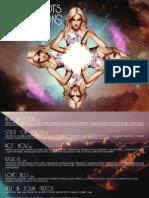 Digital Booklet - Illuminations