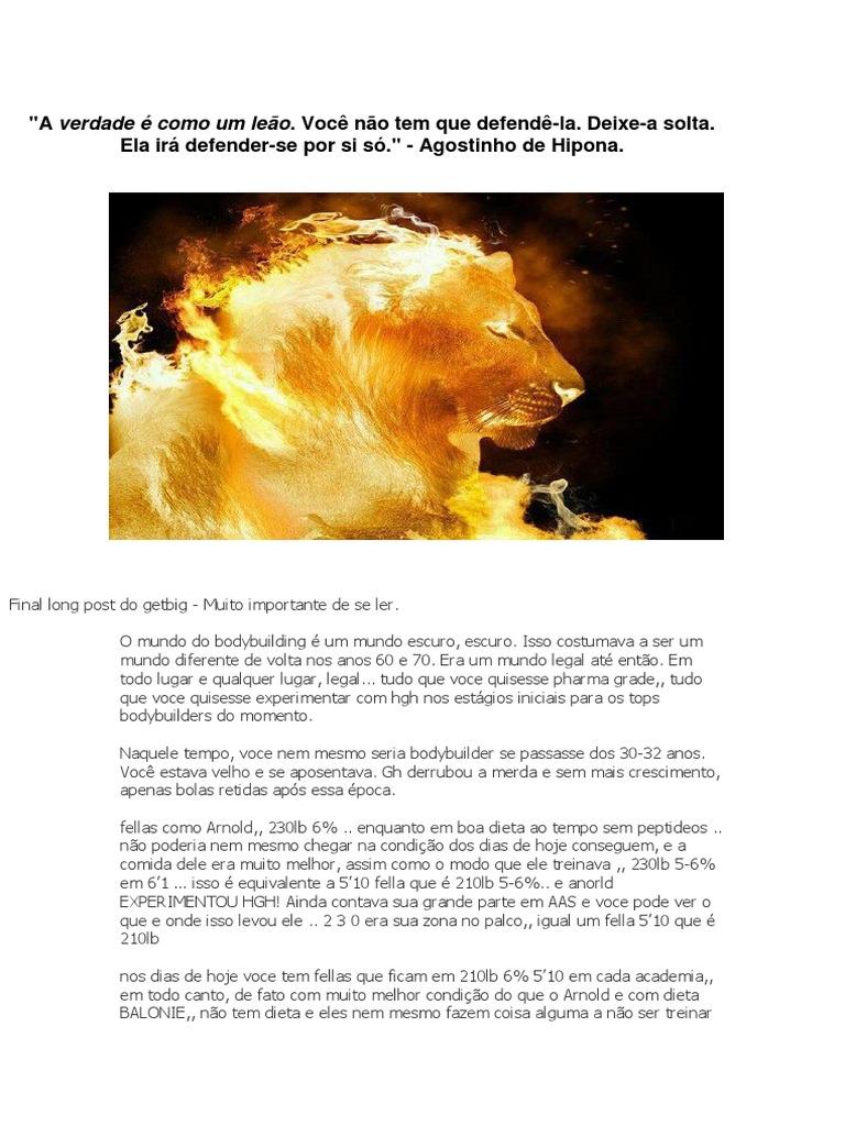 Bibliagh15 traduzida fandeluxe Choice Image