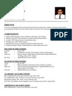 Dr._K.K.KHAN_Resume_