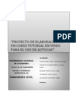 Informe de Investigacion Tecnologico- Grupo4