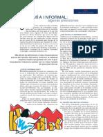 archivos_revista_febrero04_analisis.pdf
