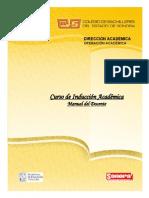 manual_docente inducción.pdf