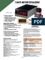 DPF700