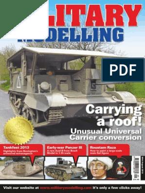 S ARMY GMC CCKW 253 OPEN  2½-TON 6X6 TRUCK 1//87TH SCALE 3D PRINTED WW II U