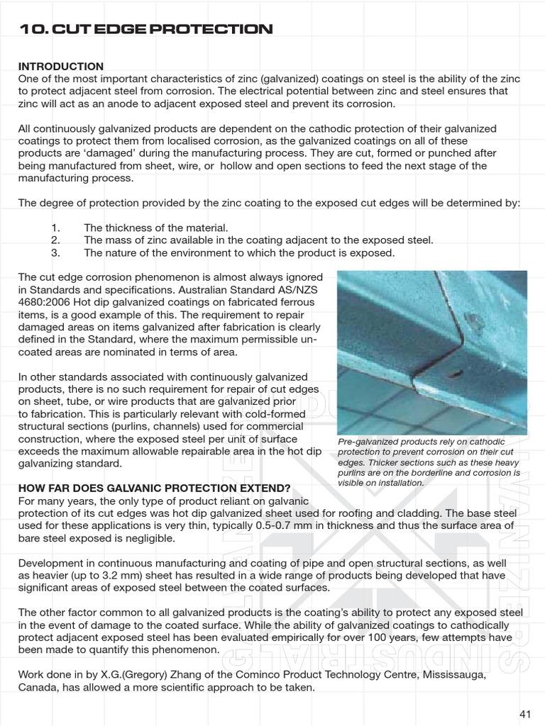 Priority Wire Spec Sheet - WIRE Center •