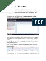Mailserver 2.0.x.guide