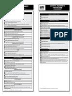187 Undergraduate Admission Requirements 1208071151