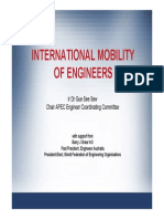 L_17_international Mobility of Engineers