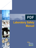 LabSafetyManual.pdf