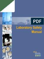 LabSafetyManual.pdf