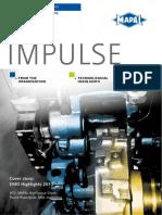 Mapal - Impulse_52