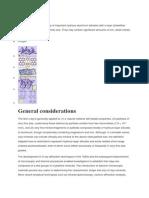 clay mineral.pdf