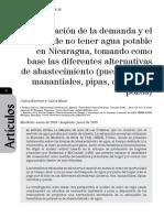 86e1a.pdf