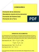 2-Cosmoquímica R Feb 10