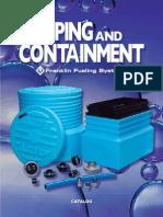 Catalogo completo APT.pdf