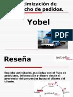 Presentacion-Proyecto