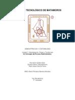 Administracion y Contabilidad 2.2.doc