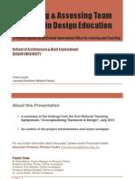 ns2-nedapresentation-outcomesofns1projectprogress