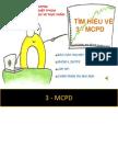 3 - MCPD