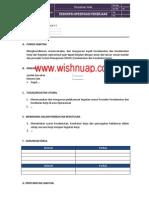 OHSAS K3.pdf