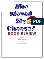 whomovedmycheese-bookreview-
