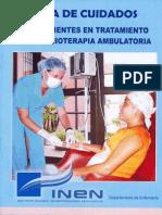 050609 1004 Guia Cuidados Paciente Quimioterapia