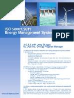 energy03.pdf