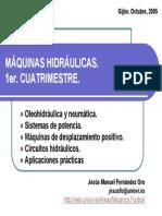 01_Presentacion_Oleohidraulica
