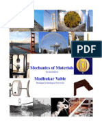 Mechanics of Materials(Best BOOK)[1]