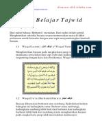 HukumTajwid.pdf