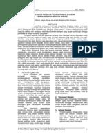 jurnal42.pdf