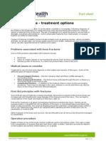 Bone_fractures_treatment_options.pdf