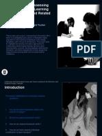 richard presentation - altc symposium no 1