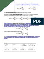 transformari fractii zecimale.doc
