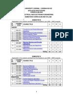 EEE 4 3.pdf