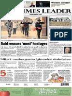 Times Leader 09-23-2013