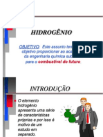 HIDROGÊNIO10