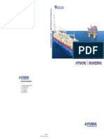 Offshore HyuNDAI