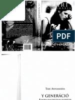 Tari_Annamaria__Y_generacio.pdf