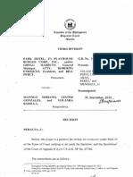 park hotel vs soriano-damages.pdf