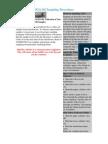 DGA Oil Sampling Procedures