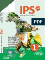 IPS.pdf